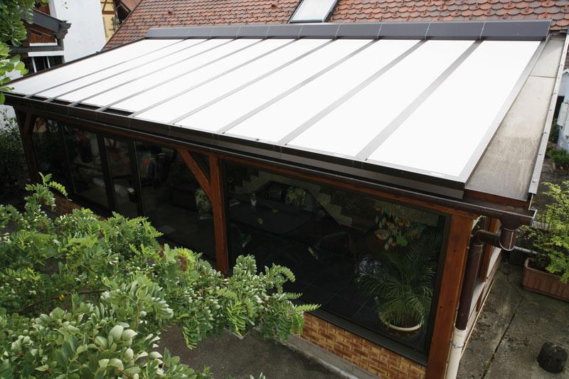 Bubendorff Wintergarten-Rollladen ROLAX® 4500x3500 - Bild: Rolax---10.jpg