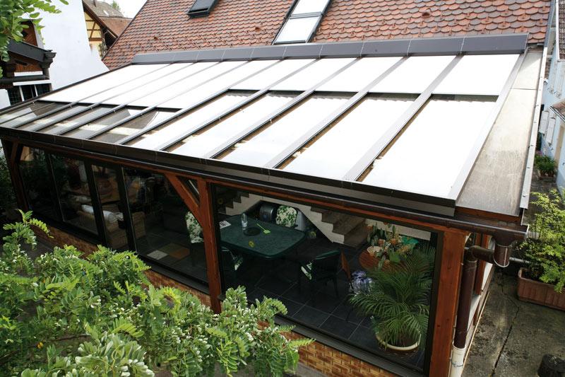 Bubendorff Wintergarten-Rollladen ROLAX® 4500x3500 - Bild: Rolax---11.jpg