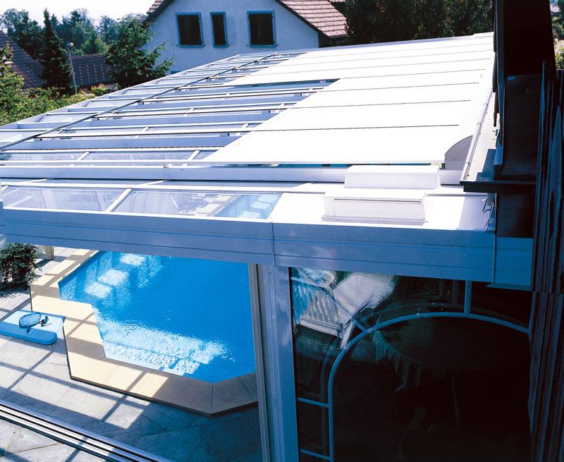 Bubendorff Wintergarten-Rollladen ROLAX® 4500x3500 - Bild: Rolax---13.jpg