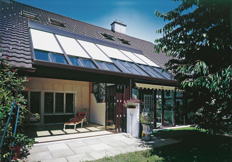 Bubendorff Wintergarten-Rollladen ROLAX® 4500x3500 - Bild: Rolax---21.jpg