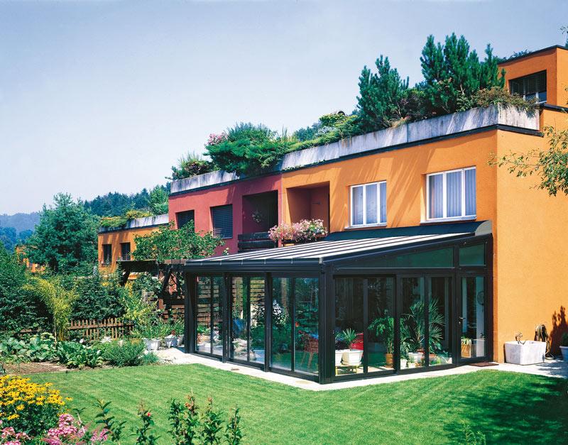 Bubendorff Wintergarten-Rollladen ROLAX® 4500x3500 - Bild: Rolax---23.jpg