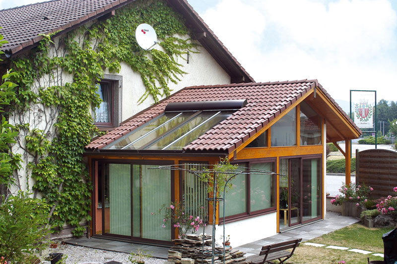 Bubendorff Wintergarten-Rollladen ROLAX® 4500x3500 - Bild: Rolax---29.jpg
