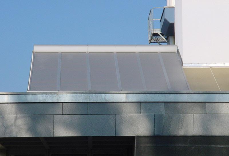 Bubendorff Wintergarten-Rollladen ROLAX® 4500x3500 - Bild: Rolax---33.jpg
