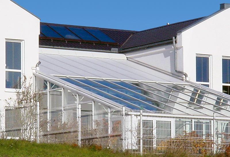 Bubendorff Wintergarten-Rollladen ROLAX® 4500x3500 - Bild: Rolax---37.jpg