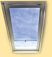 MULTIFILM® Folienrollo für Dachfenster Typ VELUX®