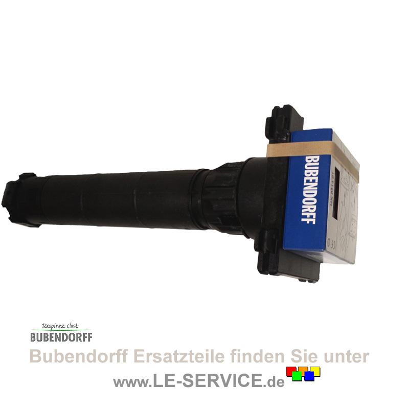 Abbildung 1 für Motor Set Funkmotor Platine FB Bubendorff ID Rollladen - vor 2010