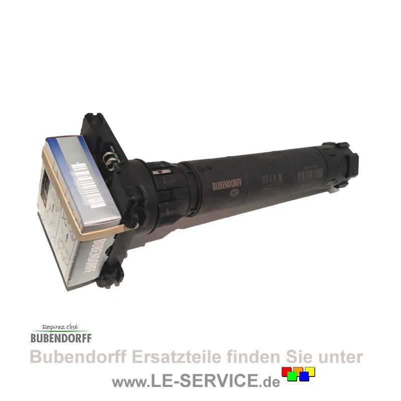 Abbildung 2 für Motor Set Funkmotor Platine FB Bubendorff ID Rollladen - vor 2010