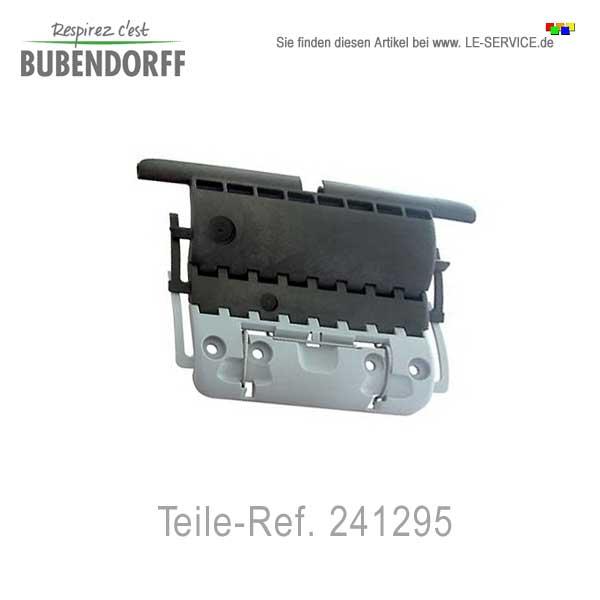 Abbildung:  Hochschiebesicherung Bubendorff ID Rollladen - Ref 241295
