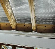 Abbildung 4 für SCHANZ Wintergarten-Rollladen Sun Star