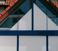 Abbildung 5 für SCHANZ Schrägrollladen Studio Star