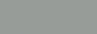 Argent 7552 (Farbcode: 7552)