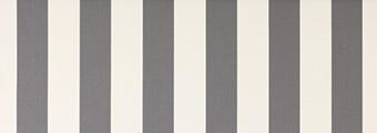Blanc / Gris 8907 (Farbcode: 8907)
