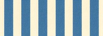 Creme / Chardon 8908 (Farbcode: 8908)