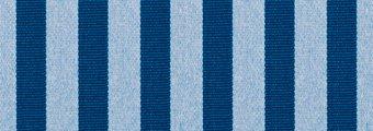 Bleu / Bleu 8909 (Farbcode: 8909)