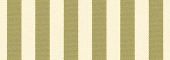 Creme / Absinthe 8911 (Farbcode: 8911)