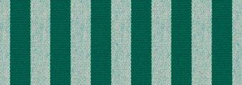Vert / Vert 8912 (Farbcode: 8912)
