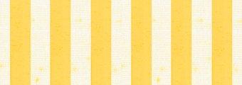Jaune / Doupionne 8914 (Farbcode: 8914)