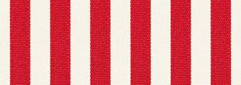 Blanc / Vermillon 8915 (Farbcode: 8915)