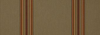 Biscarosse 8948 (Farbcode: 8948)
