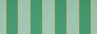 Stoff auswählen:  Sienne 7110 (Farbcode: 7110)