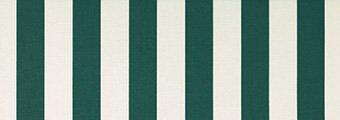 Stoff auswählen:  Blanc / Vert 8402 (Farbcode: 8402)