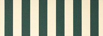 Stoff auswählen:  Creme / Vert Foret 8555 (Farbcode: 8555)