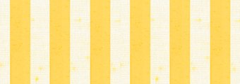 Stoff auswählen:  Jaune / Doupionne 8914 (Farbcode: 8914)