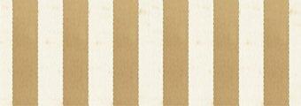 Stoff auswählen:  Beige / Doupionne 8917 (Farbcode: 8917)