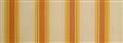 Stoff auswählen:  Bonifacio 8942 (Farbcode: 8942)