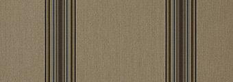 Stoff auswählen:  Biscarosse 8947 (Farbcode: 8947)