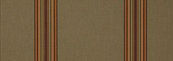 Stoff auswählen:  Biscarosse 8948 (Farbcode: 8948)