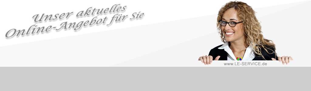 Senkrechtmarkise LEINER ARCO 150 SF® halbrund, Führungsschienen