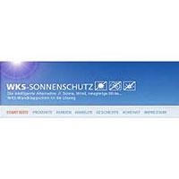 WKS-Sonnenschutz