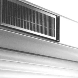 solarrollladen rollladen mit solar rolladen mit. Black Bedroom Furniture Sets. Home Design Ideas